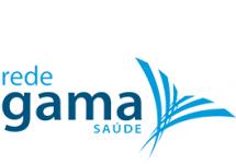 GAMA SAUDE